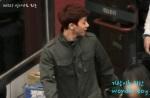 Leaving, SBS Inkigayo (110327) 7