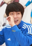 DooDoo-soccer(2)