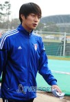 DooDoo-soccer(4)