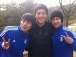 DooKwang-soccer (1)