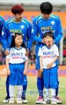 DooKwang-soccer
