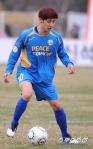 Kwangie-soccer (1)