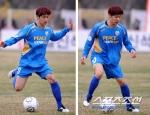 Kwangie-soccer (2)