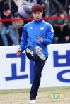 Kwangie-soccer (3)