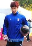Kwangie-soccer (4)
