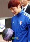 Kwangie-soccer (5)