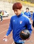 Kwangie-soccer (7)