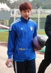 Kwangie-soccer (8)